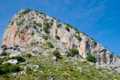 wandelroute-andalusie-sierra-grazalema-rio-campobouches-03